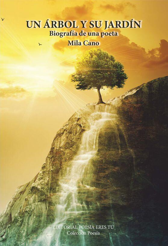 ENTRE SONETOS – MILA CANO