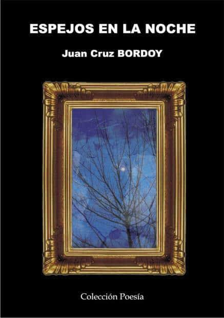 LA INOCENCIA – Juan Cruz BORDOY