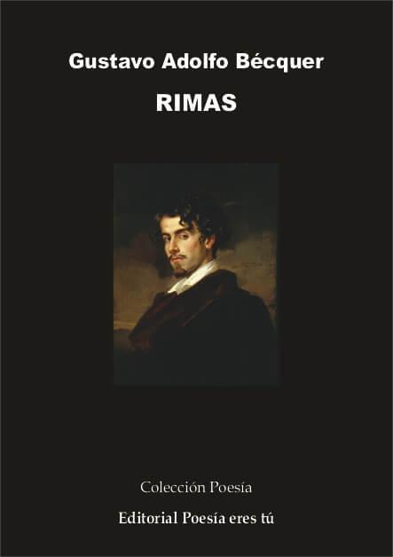 RIMAS - Gustavo Adolfo BÉCQUER