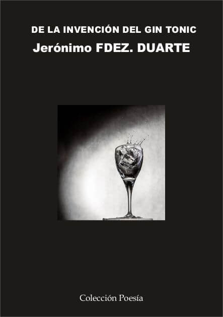 LA MELANCOLIA DE LAS GRUAS – Jerónimo Fernandez Duarte