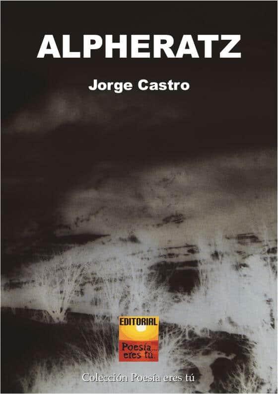 ALPHERATZ. JORGE CASTRO
