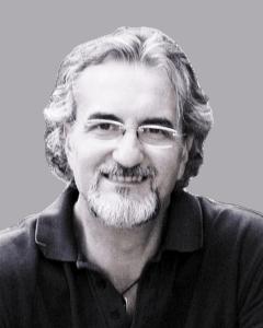 Jose Ramon Casanova