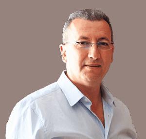 Hamid Larbi
