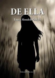 DE ELLA. Laura Mondelo García