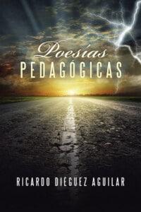 POESIAS PEDAGOGICAS